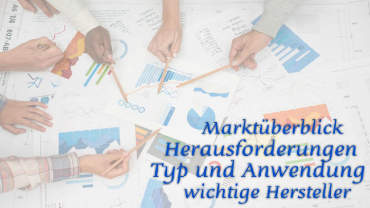 Net Wrap Markt Global Growth in Regionen, Produkttypen